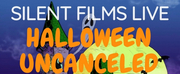 BMI Sponsors Free Family-Friendly Halloween Virtual Concerts Benefiting Education Thr Photo