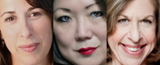 Margaret Cho, Jackie Hoffman and Maggie Wheeler to Appear in New Episode of THE PACK PODCA Photo
