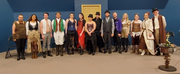 BWW Review: Playwright Pens Incredible New Musical Genre, Steampop With MELINA: A STEAMPUNK MUSICAL TR at Carrollwood Cultural Center The Studio