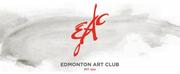 Edmonton Art Club Celebrates 100 Years