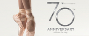 Louisville Ballet to Head Back to the Stage This Season