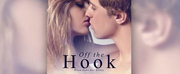 Author Dania Voss Releases New Novel OFF THE HOOK