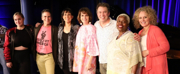 Photo Flash: Broadway Takes Over the Caribbean with Seths Big Fat Broadway Cruise! Photo
