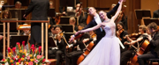 State Theatre New Jersey Presents SALUTE TO VIENNA - New Year\