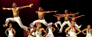 Deeply Rooted Dance Theater Summer Dance Intensive Performances Return In Person