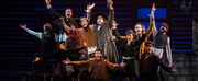 Kravis Center To Present FIDDLER ON THE ROOF National Tour Next Month