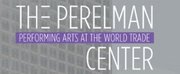 Meiyin Wang Named Producing Director For The Ronald O. Perelman Performing Arts Center