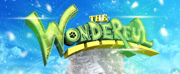 Theatre Peckham Announces Its Christmas Show THE WONDERFUL Directed By Suzann McLean