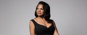 Audra McDonald Will Headline the Theatre Under The Stars Gala 2020