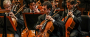 Houston Symphony Announces Four-Concert Chamber Music Series