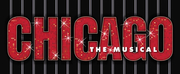 CHICAGO To Be Produced By Arizona Broadway Theatre