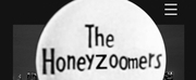 THE WANDERER Producers Create THE HONEYZOOMERS