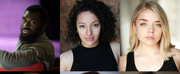 Full Cast Confirmed For Immersive Christmas Show CLUB 2B