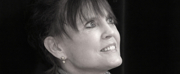 New Documentary About Ann Reinking to Debut on YouTube Photo