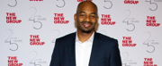 Brandon Victor Dixon Joins Lyrics & Lyricists Preludes: TOM JONES & HARVEY SCHMIDT Photo