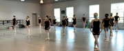 Princeton Ballet School Will Present A Weekend of Dance at the Princeton Shopping Center T