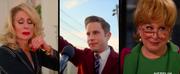 VIDEO: See Ben Platt, Judith Light, Bette Midler, & More in the New Trailer for THE PO Photo