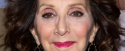 Andrea Martin, Abbi Jacobson & More to Star in ORAL Virtual Reading