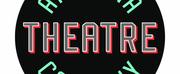 Arizona Theatre Company Postpones Events and Programs