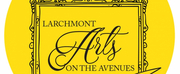 Village Of Larchmont, NY Presents Inaugural ARTS ON THE AVENUES Photo