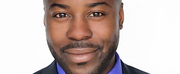 Chicago Sinfonietta Announces Appointment Of New Chief Executive Officer Blake-Anthony Johnson