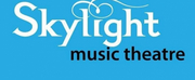 Skylight Music Theatre Announces Summer Stock High School Program Photo