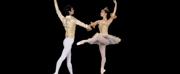 Cleveland Ballet Announces 2021-22 Season at Playhouse Square Photo