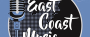 The East Coast Music Hall Of Fame Shifts Event Dates For Its Second Annual Award Event Photo