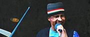 Orlando Fringe Presents BIPOC 10-Minute Play Festival Photo
