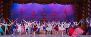 Jefferson Performing Arts Society Presents THE NUTCRACKER Photo