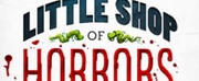 LITTLE SHOP OF HORRORS Announced As First Title of Weathervane Theatre\