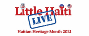 Little Haiti Cultural Complex Haitian Heritage Month Celebration Photo