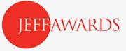 Jeff Awards Postpone 47th Annual Ceremony