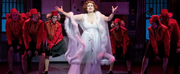 BWW Review: Performance Nows DROWSY CHAPERONE Is Nowhere Near Tired