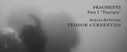 Sony Classical Announces Teodor Currentzis and musicAeternas FRAGMENTS Photo