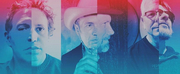 The Dream Syndicate Share Video For New Single \