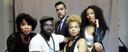 The Negro Ensemble Company, Inc. Will present A PHOTOGRAPH/LOVERS IN MOTION