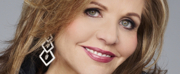 BWW Interview: Theatre Life with Renée Fleming Photo