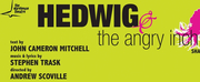 BWW Interview: Miranda Barnett of HEDWIG AND THE ANGRY INCH at Warehouse Theatre