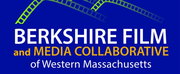 Marilyn Atlas Will Host a Virtual Screenwriting Workshop With Berkshire Film and Media Col Photo
