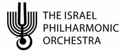 Suspected Cyber Attack Halts Israel Philharmonic Orchestras Virtual Gala Photo