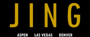 Jing Las Vegas To Host Wine Tasting Tuesdays, Beginning February 23 Photo