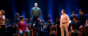 COME FROM AWAY Breaks Box Office Record at the Canberra Theatre Centre