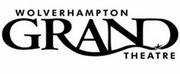 Wolverhampton Grand Secures Lifeline Funding Bid Photo