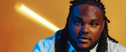 TEE GRIZZLEY + BIG SEAN Join Forces For Trenches Music Video Photo