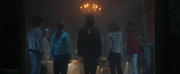 VIDEO: Watch a New Teaser for STRANGER THINGS 4