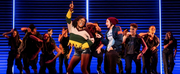 BroadwayWorld Readers Pick Their Most Inspiring LGBTQ+ Characters Photo