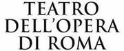 Teatro dellOpera di Roma Announces Four Fall Concerts at the Teatro Costanzi Photo