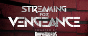 BraveWords Presents Your At-Home Concert Experience STREAMING FOR VENGEANCE Photo