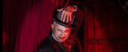 BWW Review: SLAUGHTER BROTHERS DIME CIRCUS - A Radio Fantasy at Baby Monster Productions Photo